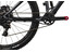 "VOTEC VM Pro All Mountain Fullsuspension MTB Fullsuspensions 27.5"" grå"